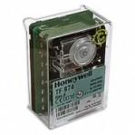 Горивен автомат Satronic/Honeywell TF 974