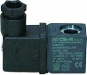 Бобина за ESM85 230V 50Hz