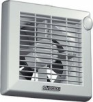 Битов осев вентилатор Vortice Punto M120/5