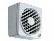 Прозоречен реверсивен вентилатор Vortice Vario 150/6 AR