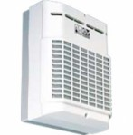 Центробежен вентилатор Vortice Vort Max S