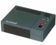Пречиствател с йонизатор за въздух Vortice VORTRONIC 50, за 50 m³ помещение
