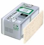 HEPA филтър за пречиствател за въздух Vortice Depuro 35 H
