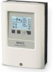 Контролер за отоплителни системи Sorel MHCC за смесителен вентил + сензор