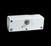 Управление за качеството на въздуха Vortice C SMOKE