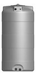 Резервоар за питейна вода вертикаленElbi CV 300 л, син