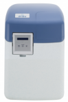 Омекотителна система компактна дебитозависима Slimline CS Eco+ 11 - 1100 л/ч