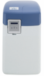 Омекотителна система компактна дебитозависима Slimline CS Eco 17 - 1700 л/ч