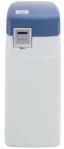 Омекотителна система компактна дебитозависима Slimline CS Eco+ 24 - 2400 л/ч