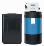 Омекотителна система дебитозависима Erie SlimLine BBS Eco 11 - 1100 л/ч