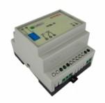 Ниворегулатор електронен NR-2 230V