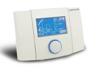 Контролер за диференциална температура SALUS PCSOL 200 Basic