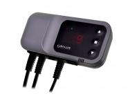 Контролер на помпа за отопление SALUS PC11