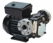 Помпен агрегат за дизелово гориво Panther 72 M, 72 л/min, 230V