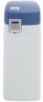 Омекотителна система компактна дебитозависима Slimline CS Eco 24 - 2400 л/ч