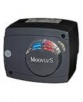 Сервомотор за смесителни вентили M21 230V