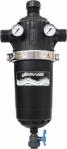 """Филтър за вода с неръждаем патрон GIGANT 2"""""""