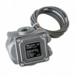 """Разходомер с пулсов изход Piusi PULSER K400 1-30 l/min 1/2"""" (горива, масла, антифризи)"""